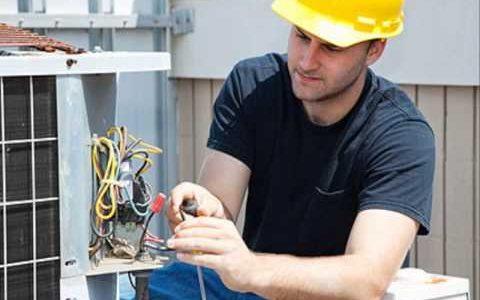 Repair_electrical_wires
